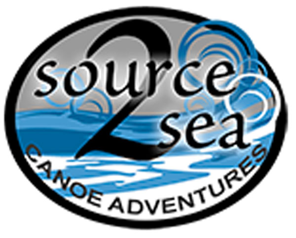 Source 2 Sea Canoe Adventures