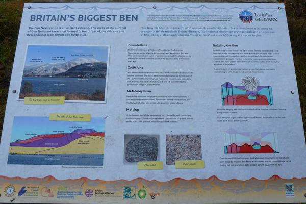 Britain's Biggest Ben