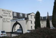 Ben Nevis Hotel and Leisure Club