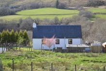 Lochaber Cottage