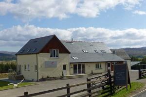 Mingarry Park Guest House