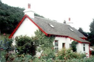 Glen Nevis Cottage