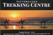 Silversands Trekking Centre