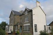 The Loch Shiel Hotel